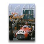 ヒストリー・オブ・モーターレーシング 1950-1959