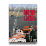 ヒストリー・オブ・モーターレーシング 1970-1979