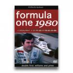 formula one 1980