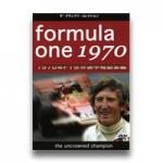 formula one 1970