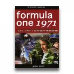 formula one 1971