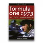 formula one 1973