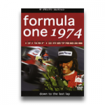 formula one 1974