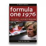formula one 1976