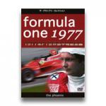 formula one 1977