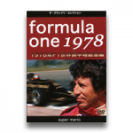 formula one 1978