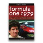 formula one 1979