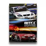 2006 FIA 世界ツーリングカー選手権 総集編
