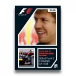 2010 FIA F1世界選手権 総集編