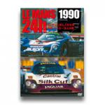 1990 ル•マン24時間レース総集編