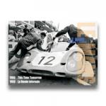 ルマン・ノスタルジア 1966/1969
